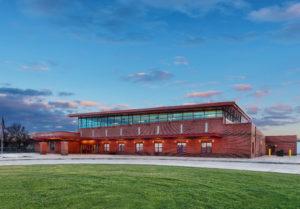School Architect - MMLP - Springfield, IL