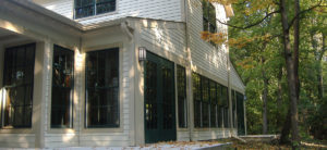 Audubon-Wormseye-Home Architecture-MMLP