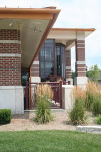 IMEA-corner detail-Commercial Architecture-MMLP