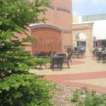 Danville-park Architecture-MMLP-View