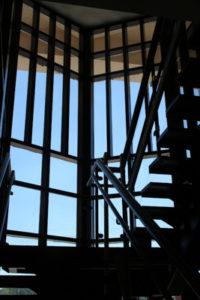 IMEA-Mullions-Commercial Architecture-MMLP
