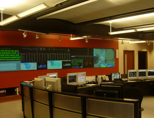 IMEA-computers-Commercial Architecture-MMLP