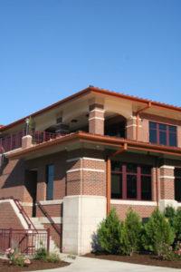 IMEA-Outside-Commercial Architecture-MMLP