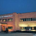 Bank of Springfield Construction-MMLP-old