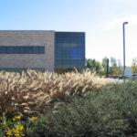 Bank of Springfield Construction-MMLP-window-View