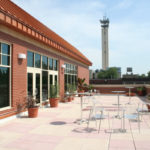 Energy & Environmental Design - MMLP - Springfield, IL