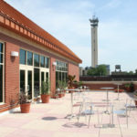 Illinois Associations of Realtors-Commercial Architecture-Patio-MMLP