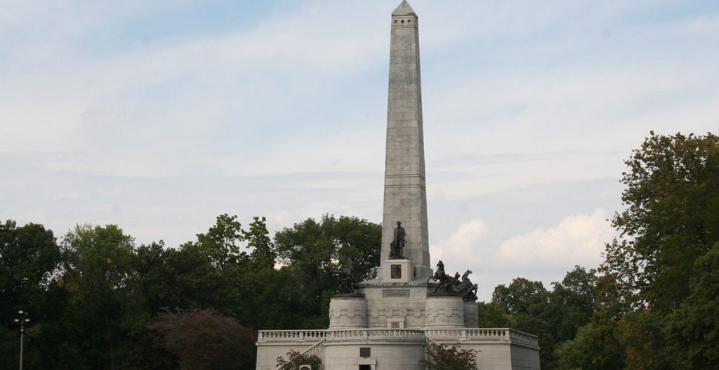 lincoln-tomb-cover