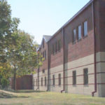 peoria-heights-School Architecture-MMLP-Back