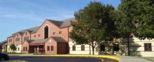 peoria-heights-School Architecture-MMLP