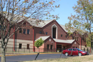peoria-heights-School Architecture-MMLP-Front