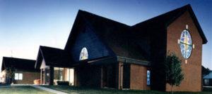 Hope-presbyterian-church Architecture-MMLP