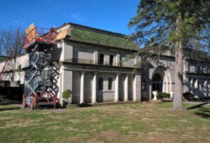Abbey-House-Construction-MMLP