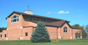 Chatham-Presbyterian-Church Architecture-MMLP