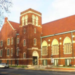 Church Architect - MMLP - Springfield, IL
