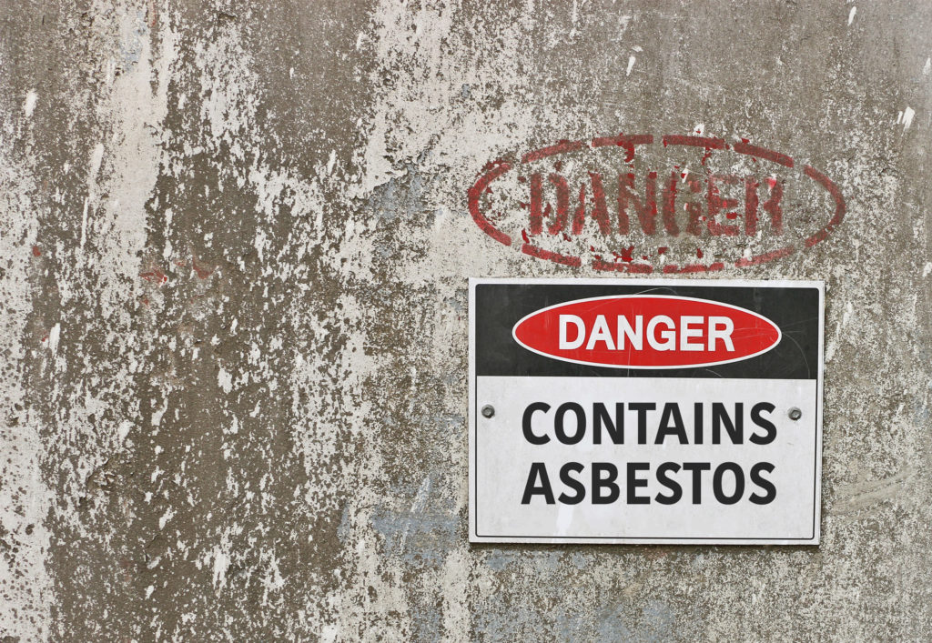 Mold, Asbestos, & Lead Paint Consult - MMLP - Springfield, IL